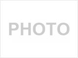 Труба ГОСТ-8732 35х6мм длина 6-6м ст.20 в кол-ве 30т лежалая